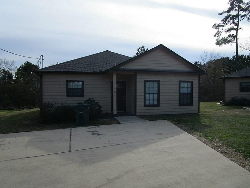 Huntsville Tx Apartments For Rent