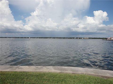 Photo of 745 126th Ave, Treasure Island, FL 33706