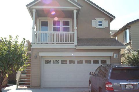 316 Nicole Ave, Mountain House, CA 95391