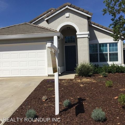 8625 Black Kite Dr, Elk Grove, CA 95624