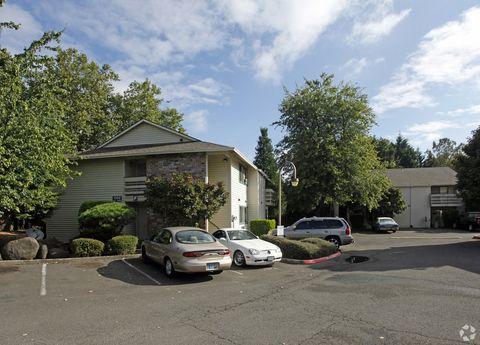 Photo of 1700 Ne 162nd Ave, Portland, OR 97230