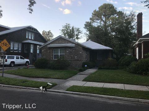 204 E 53rd St Savannah GA 31405