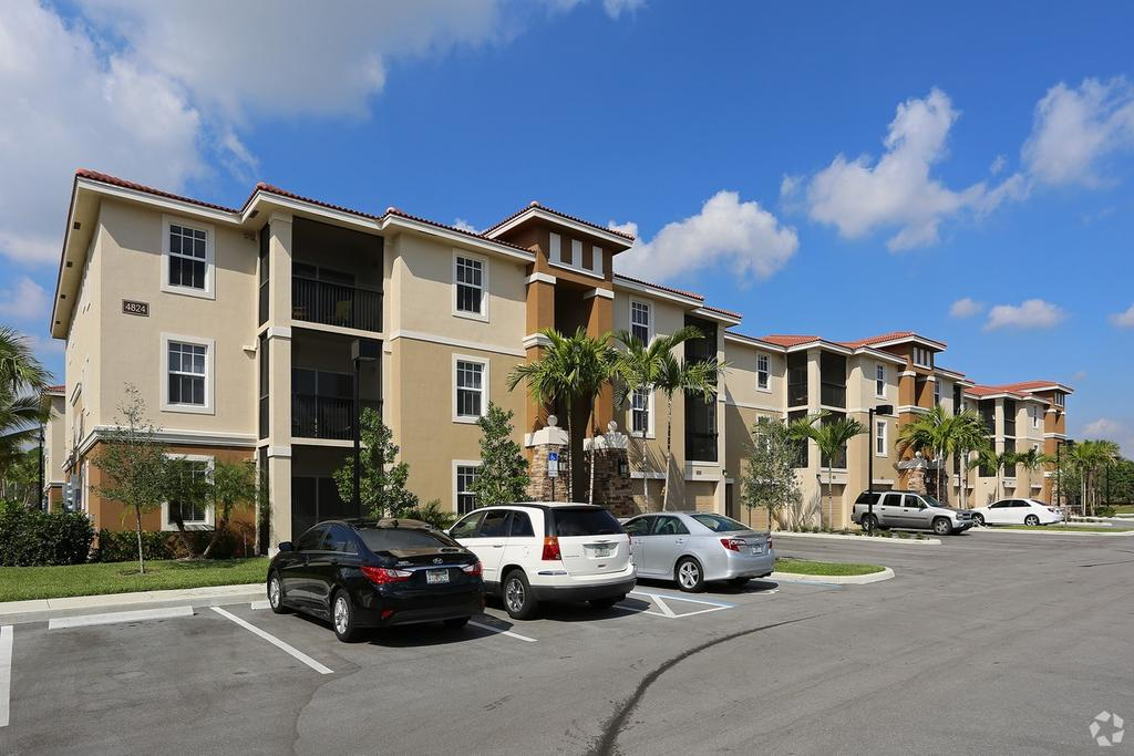 lake worth apartments for rent lake worth fl apartments for rent realtor 174