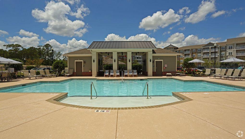1 Bedroom Apartments Columbia Sc.Killian Lakes Apartments