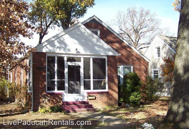 42001, KY Housing Market, Schools, and Neighborhoods ...