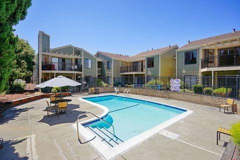 Photo of 575 Berry Ave, Hayward, CA 94544
