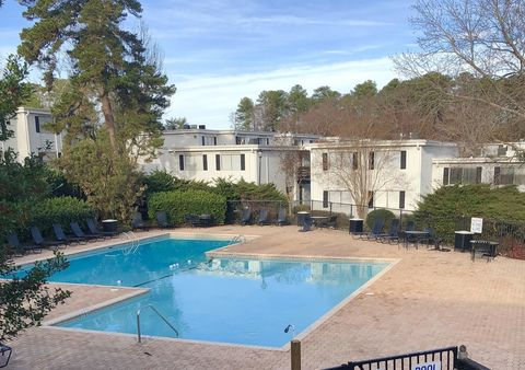 Photo of 100 Riverbend Dr, West Columbia, SC 29169