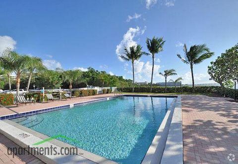 Photo of 2560 S Ocean Blvd, Palm Beach, FL 33480