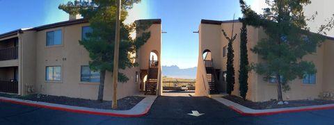 3333 Majestic Rdg, Las Cruces, NM 88011