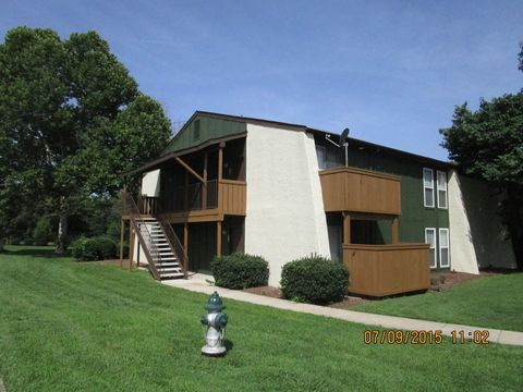 Photo of 433 Bakertown Rd, Antioch, TN 37013