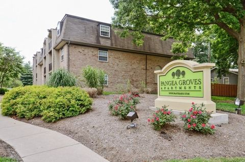 High Knoll Estates, Indianapolis, IN Apartments for Rent - realtor.com®