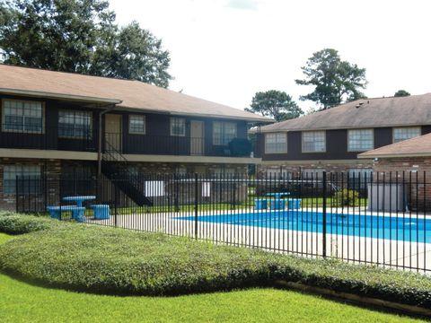 8235 Greenwell Springs Rd, Baton Rouge, LA 70814