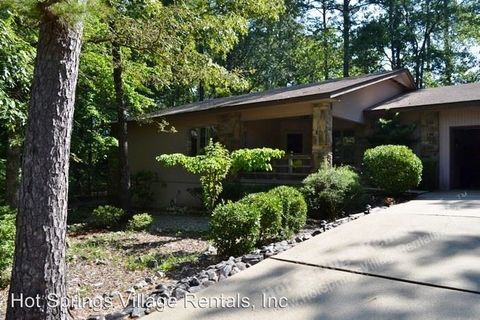 Photo of 43 Hartura Way, Hot Springs Village, AR 71909