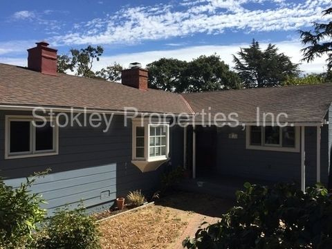 369 Alexander Ave, Crockett, CA 94525