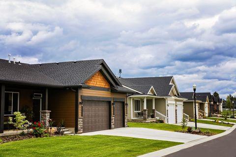 Photo of 13101 Shetland Ln, Spokane, WA 99208
