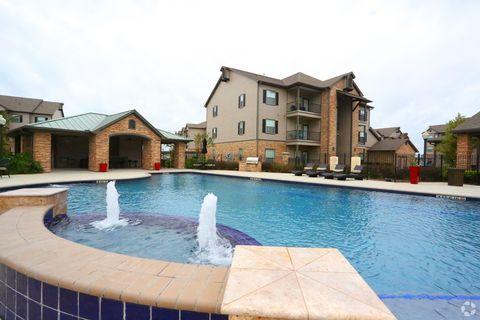 Photo of 601 Park Place Blvd, Rosenberg, TX 77469