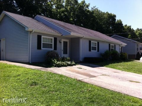1116 Dale Dr, Winchester, KY 40391