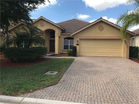 Photo of 20576 Torre Del Lago St, Estero, FL 33928
