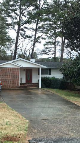 Photo of 123 Garden Ln, Athens, GA 30606