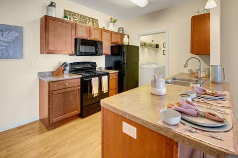 Williston, ND Rentals - Apartments and Houses for Rent ...