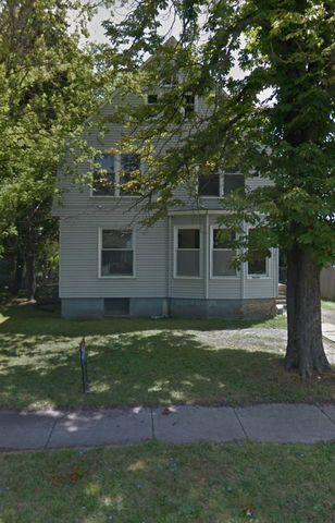 Photo of 1014 S Michigan Ave Apt 3, Saginaw, MI 48602