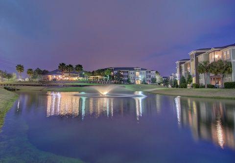 Photo of 90 Sandal Ln, Panama City Beach, FL 32461