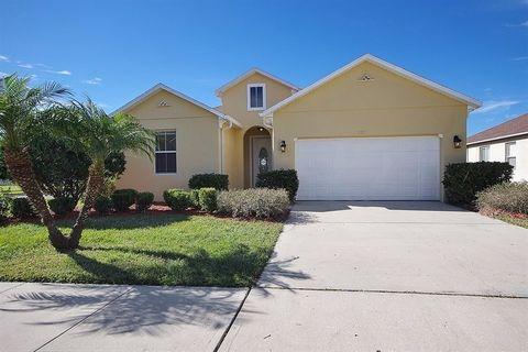 558 Cascading Creek Ln, Winter Garden, FL 34787