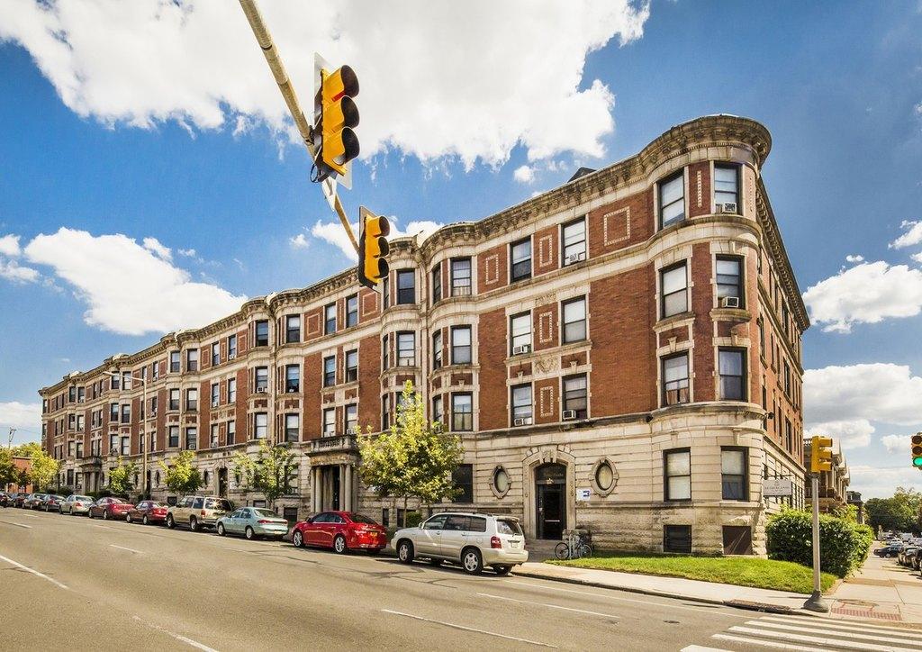 Page 44 Philadelphia Pa Apartments For Rent Realtor Com Math Wallpaper Golden Find Free HD for Desktop [pastnedes.tk]