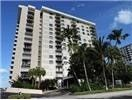 1900 S Ocean Blvd Apt 6 V, Lauderdale By the Sea, FL 33062