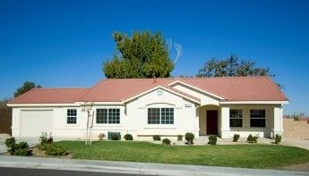 Photo of 1365 Fitzgerald Dr, Edwards, CA 93523