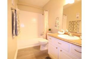 Constellation Pointe Apartments For Rent In League City Tx