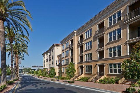 Photo of 320 Crescent Village Cir, San Jose, CA 95134
