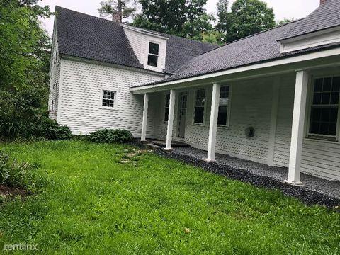259 S Wheelock Rd, Lyndonville, VT 05851