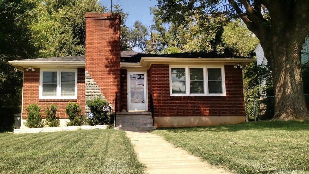 Income Based Apartments Lynchburg Va
