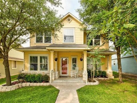 Forest Oaks Cedar Park Tx Apartments For Rent Realtor Com