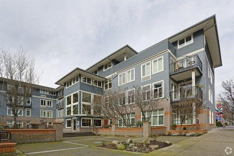 Photo of 1425 Ne 7th Ave, Portland, OR 97232