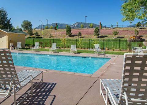 Photo of 2041 Southgate Rd, Colorado Springs, CO 80906