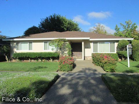 7381 Miller Ave, Gilroy, CA 95020