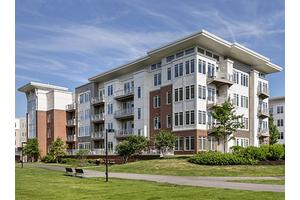 Luxury Apartments For Rent in Medford MA - Move.com Luxury Apartment ...