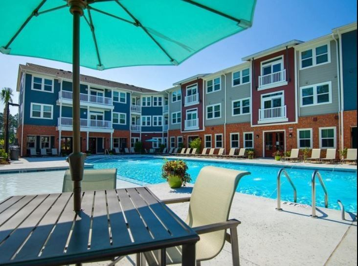 2170 Benton Blvd  Savannah  GA 31407. Savannah  GA Apartments for Rent   realtor com