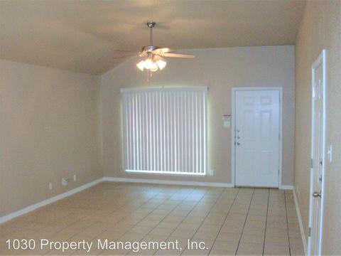 Downtown Killeen Killeen Tx Apartments For Rent Realtorcom