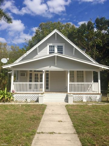 2257 Euclid Ave # 1, Fort Myers, FL 33901