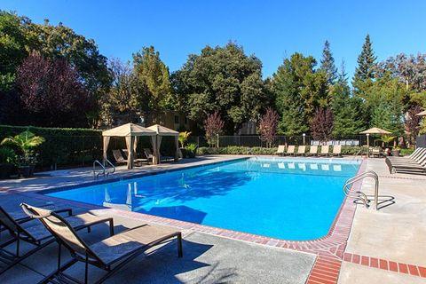 Photo of 1599 Warburton Ave, Santa Clara, CA 95050
