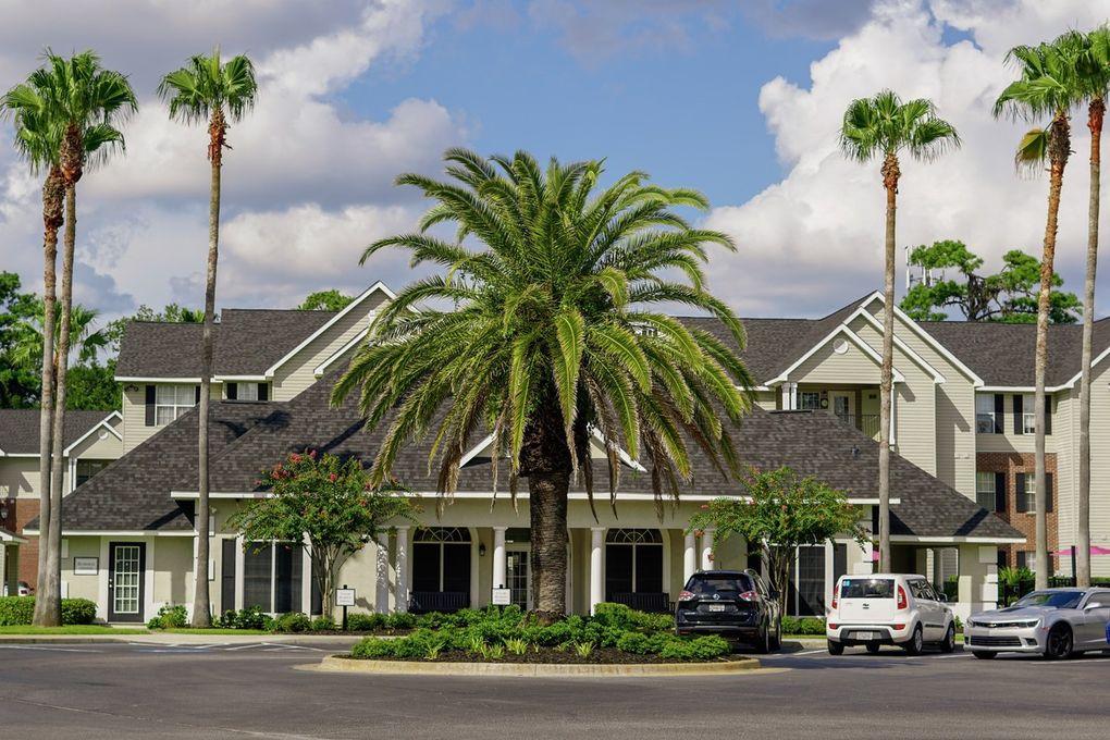 111 S Palm Dr Brunswick Ga 31525