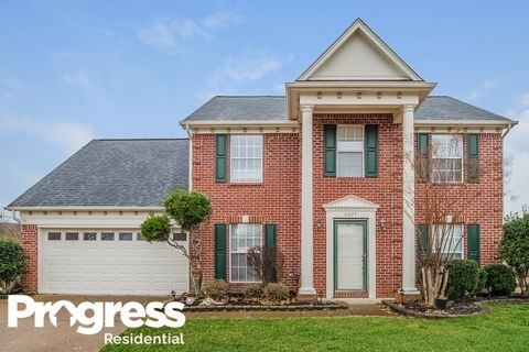 Photo of 11625 Leewood Dr, Arlington, TN 38002