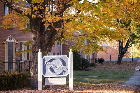 Photo of 18 West Princeton Cir, Lynchburg, VA 24503