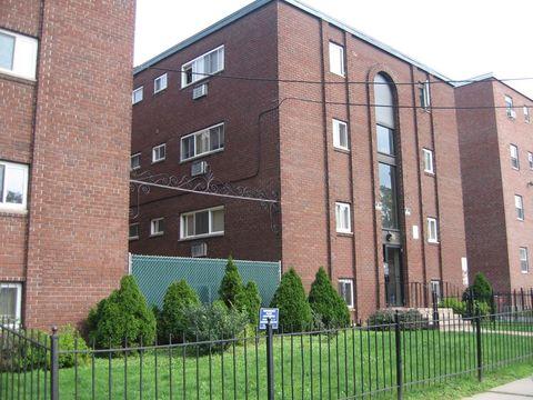 Photo of 32-40 Huntington St, Hartford, CT 06105