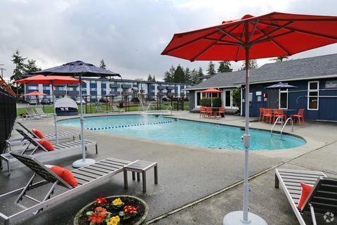 Photo of 1020 W Casino Rd, Everett, WA 98204