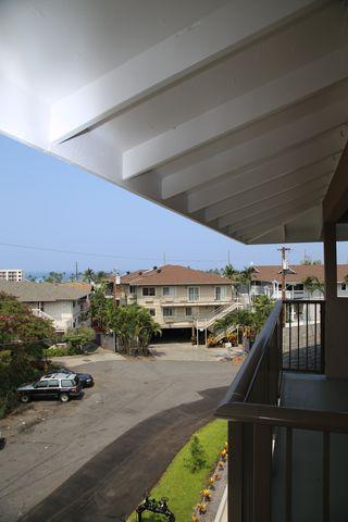 75-5751 Alahou St # 208, Kailua Kona, HI 96740