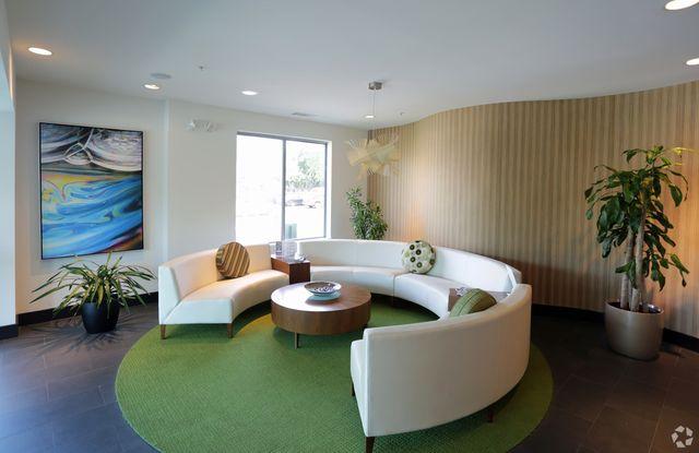 Carter Dr Stamford CT Home For Rent Realtorcom - Patio com stamford ct